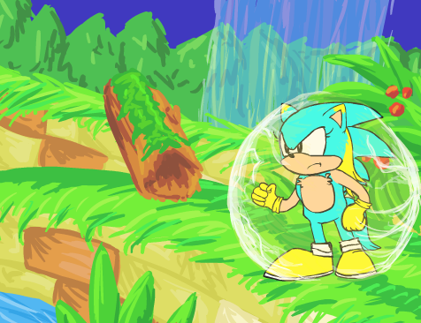 File:Another Sonic Zap.png