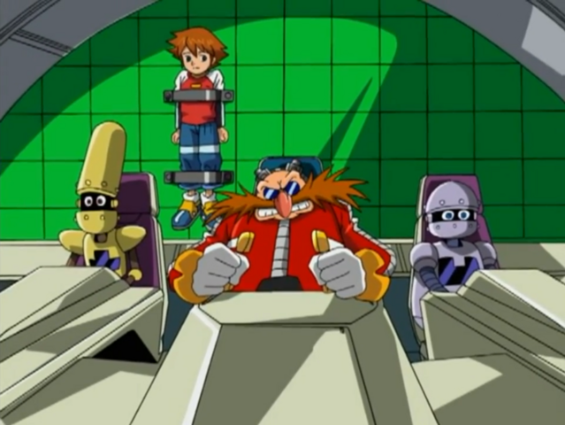 File:Ep26 Eggman got lucky.png