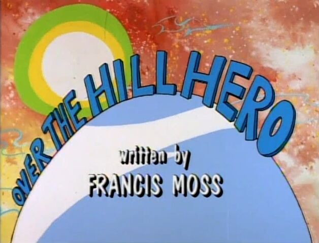 File:HillHero.jpg