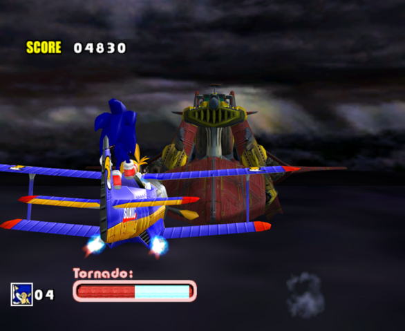 File:SKYCHASE2-7.png