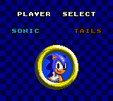 Sonic-Chaos-Game-Gear-Character-Select