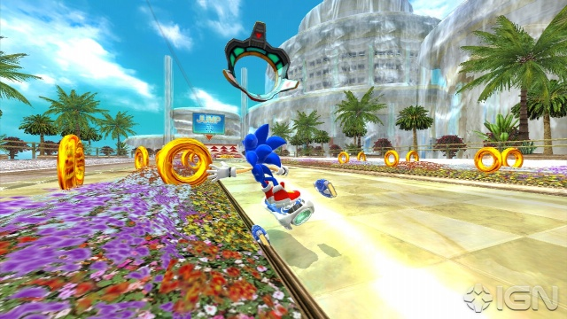 File:Sonic-free-riders-20100802114050675 640w.jpg
