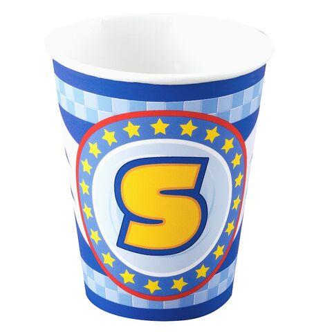 File:Sonic 'S' Emblem Cups.jpg