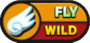 Sonic Runners Fly Wild