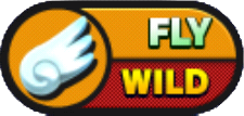 File:Sonic Runners Fly Wild.png