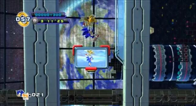 File:Sonic and Tails fly fly fly.JPG
