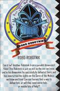 Vol-6-Robo-Robotnik