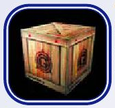 File:Wooden Container Adventure 2.png