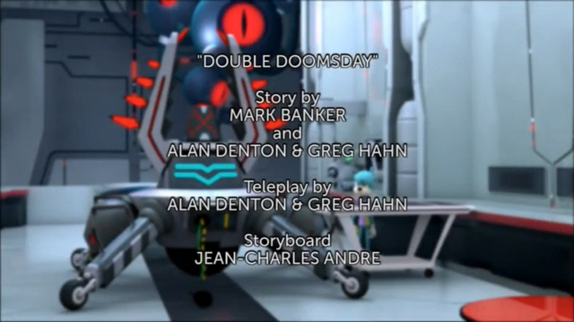 File:Double Doomsday title card.png