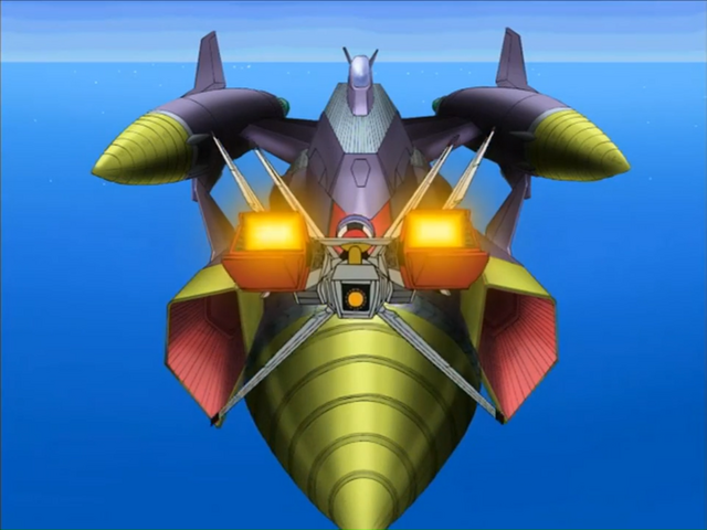 File:Ep15 The Egg Fort with the X Tornado in front.png