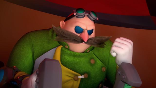 File:Green Eggman Boom.png