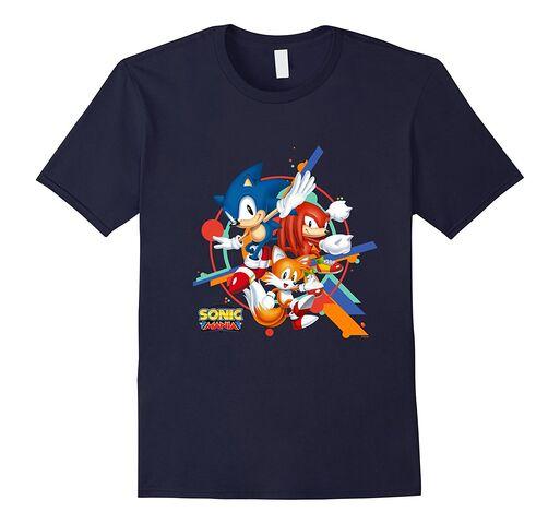 File:ManiaT-shirt71SyQONnm0L UL1500 .jpg
