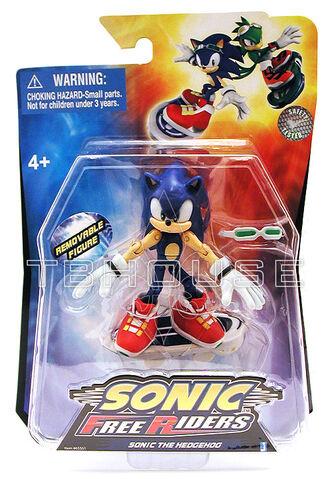File:Sonic-Free-Riders-Sonic-Figure.jpg