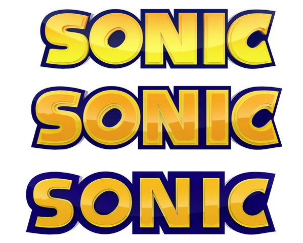 File:Sonic concept logo.png