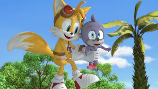 File:Tails holding Chumley.png