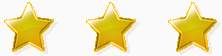 File:3star.png