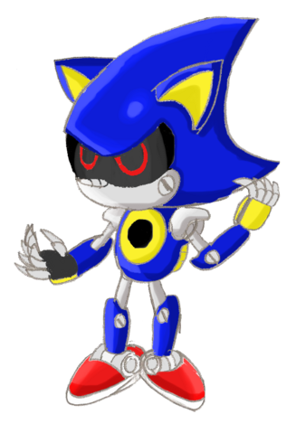 File:Classic Metal Sonic 2.png