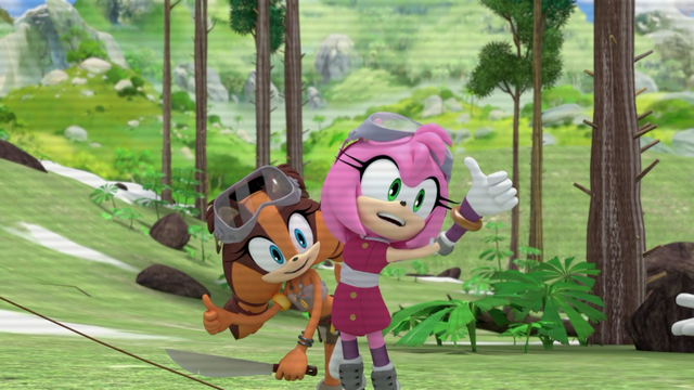 File:S2E04 Amy and Sticks ready.png