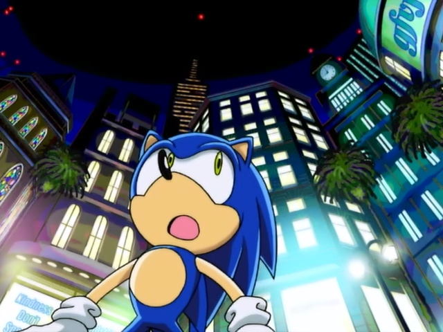 File:Sonic looking around the new city.jpg