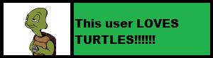 File:TURTLES userbox.png