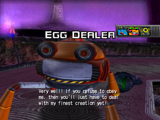 File:EggDealerBCTitle.png