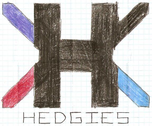 File:Hedgies Symbol.jpg