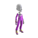 File:RacingSuit(Female)XBLA.png
