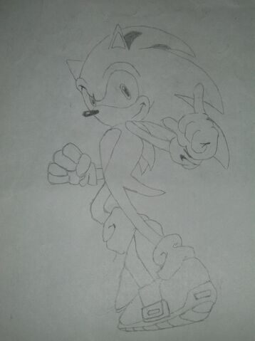 File:Sonic.draw.jpg