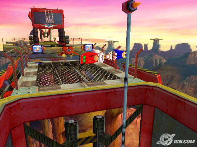 File:SonicHeroes 082503 09.jpg