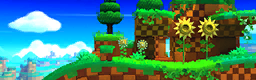 File:Windy Hill - Zone 4 (Stage Select 7).png