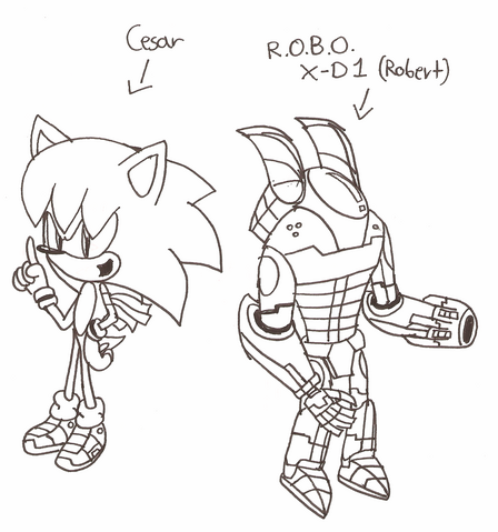 File:Cesar and his best bud 001.png