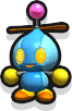 File:Omochao - Normal.png