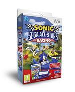 Sonic-allstarracing-wheel-uk