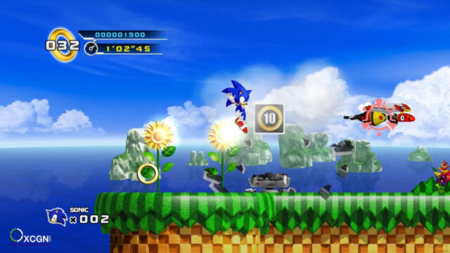 File:Sonic-the-hedgehog-4-screenshots-oxcgn-32.jpg