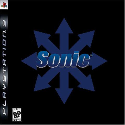 File:Sonic Reboot.jpg