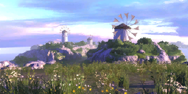 File:Windmill Isle (Stage Gate - Day - Act 1).png