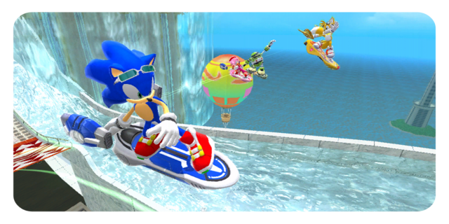 File:Dolphin Resort Credits Sonic.png