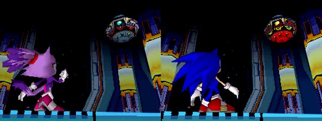 File:Egg-Mobiles-Sonic-Rush.png