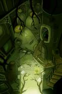 Greenbase2