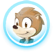 File:Hayward icon (Sonic Boom (Rise of Lyric)).png
