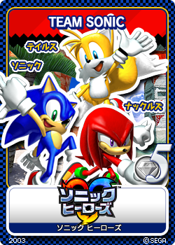 File:Sonic Heroes 15 Team Sonic.png