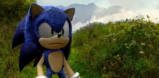 File:Sonicmovie.jpg