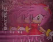 Themebg amy
