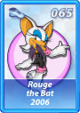 File:Card 065 (Sonic Rivals).png