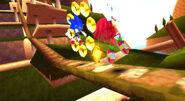 Sonic-rivals-20061116102505511 640w