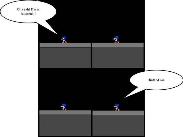 File:Sonic Adventure Tie-In.jpg