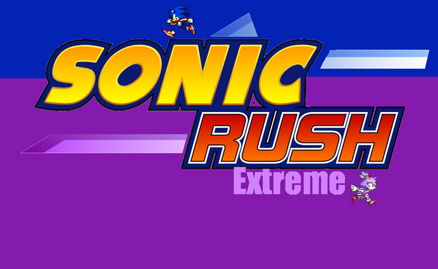 File:Sonicrush logo.png