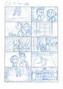 Storyboard 1-ALT