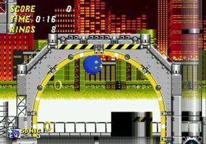 Sonic03b