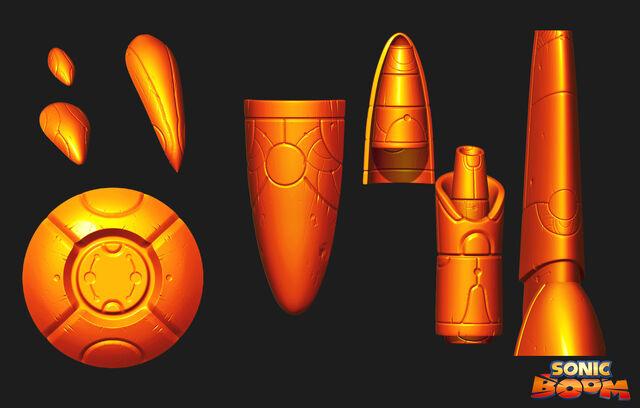 File:Ancientdirigible003.jpg